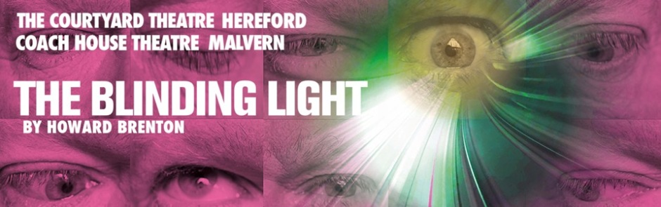BLINDING LIGHT FB BANNER 3